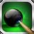 SnookerWorld 3.1.0 APK