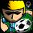 SoccerRun icon
