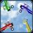 Too many planes - Free 1.0.2 APK