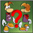 Trivia For Rayman icon