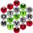 VermissimoT 1.1 APK