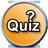 Wissens-Quiz 3.0 APK