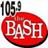 thebash 1.403 APK