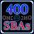 400 SBAs Medicine Lite 1.0.0.2 APK