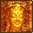 Buddhism GreatDharani 1.22 APK