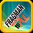 FragmanTv icon