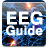 EEG guide 1.0.10 APK