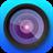 FREEIP HD icon