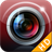 Guarding Expert HD 3.4.1 APK