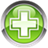 Homeopathie 1.2 APK