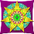 Kaleidance icon