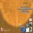 Garispanduan Pengurusan Wabak Tifoid 1.0 APK