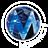 Messianic.tv 1.3 APK