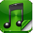 MP3 Player Free
