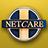 Netcare Premier 1.1.5