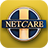 Netcare Premier 1.1.5 APK