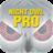 Night Owl Pro 3.2 APK