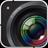 P2P IPCamera 3.9 APK