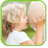 Pregnancy Symptoms 1.0 APK