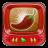 Video Mirchi 1.8 APK