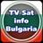 TV Sat Info Bulgaria 1.0.7 APK