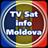 TV Sat Info Moldova 1.0.5 APK