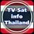 TV Sat Info Thailand 1.0.6
