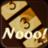 Ultimate Nooo App 1.0 APK