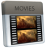 Video Editor 1.1 APK