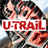 U-Trail icon