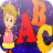 ABC Songs for Kids 31.1.2 APK