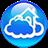 FamiCare 16.06.08 APK