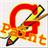 Gpaint 2.2.3 APK