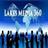 Lakes Media 360 0.90 APK