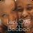 leolove icon