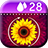 Love Your Day 2131034129 APK