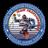 NBHC NASP icon