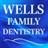 Wells Dental icon