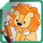 123-Draw icon