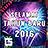Ucapan Tahun Baru 2016 1.0