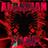 Muzikë Popullore Shqiptare Update APK