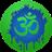 Mantra-Jaap Audio 1.3 APK