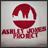 AshleyJonesProject 2.0 APK