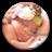 Baby Monitor &Call 1.4 APK