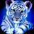 Blue Tiger 1.0 APK