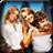 Blur Image 1.4 APK