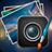 Camera1080 HD 2.0 APK