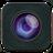 Camera Creative Editor 1.3.2