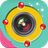Camera Pic Ultimate Effects icon