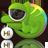 camereon 1.3.0 APK